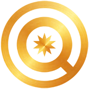 Quazar Coin