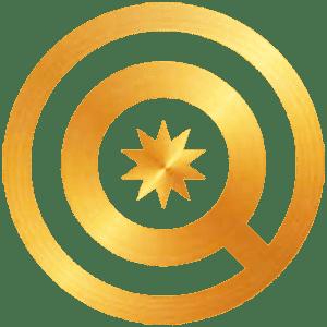 Quazar Coin live price