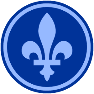 Quebecoin live price