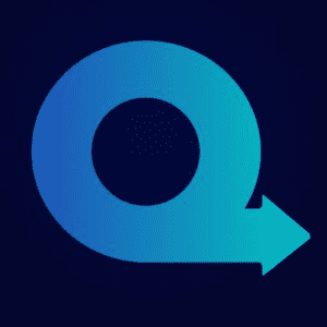 Buy Qvolta cheap