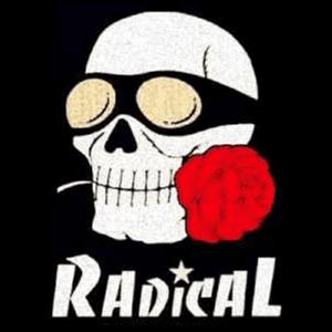 Buy RadicalCoin cheap