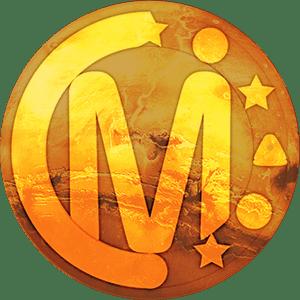 Convertisseur RadonPay en Euro