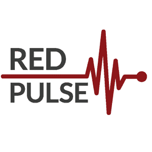 Red Pulse live price