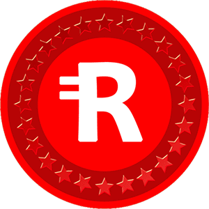 Buy Redcoin cheap