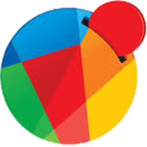 Buy ReddCoin cheap