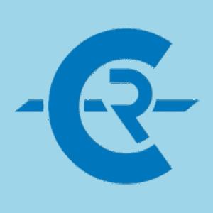 Buy ReeCoin cheap