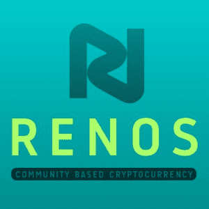 Buy RenosCoin cheap