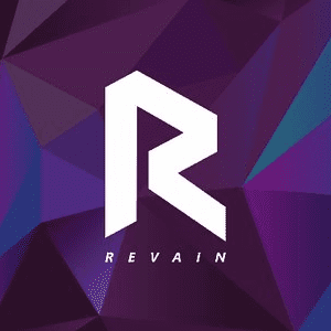 Buy Revain cheap