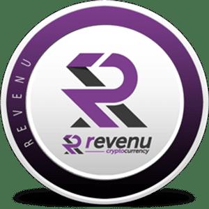 Revenu live price