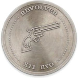 Buy RevolverCoin cheap