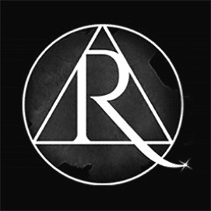 Rhea live price
