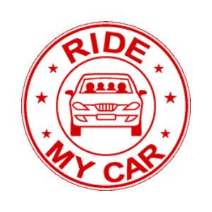 Buy Ride My Car cheap