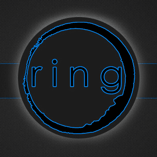 Buy RingCoin cheap