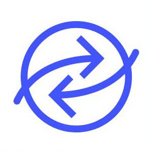 Ripio live price