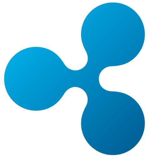 Convertisseur Ripple