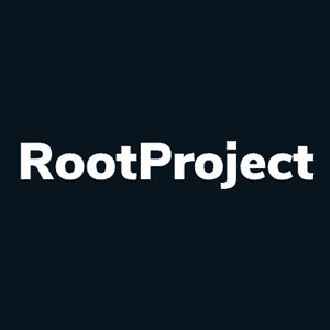 Buy RootProject cheap