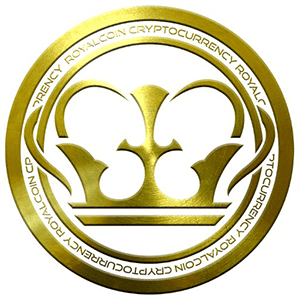 Buy RoyalCoin 2.0 cheap
