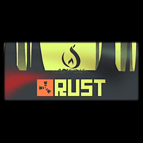 Buy RustCoin