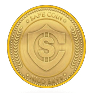 Safecoin live price