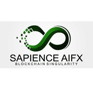 Buy SapienceCoin cheap
