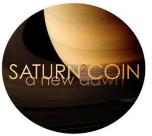 Buy Saturn2Coin cheap