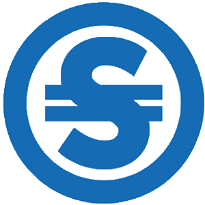 Buy Scotcoin cheap