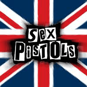 Buy Sex Pistols cheap