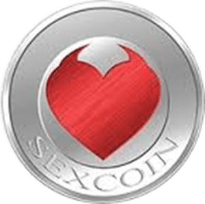Buy SexCoin cheap
