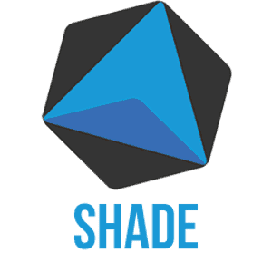 Buy ShadeCoin cheap