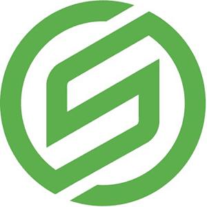 Skrilla Token live price