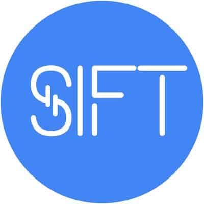 Smart Investment Fund Token