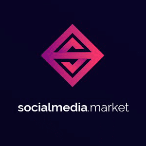 Buy Social Media Market cheap