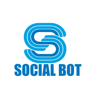 Buy SocialXbotCoin cheap