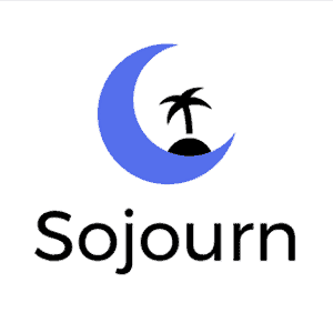 Sojourn Coin