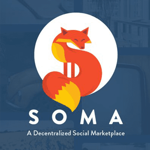Buy Soma cheap