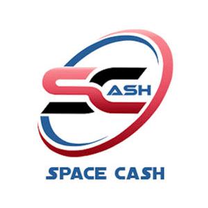 SpaceCash