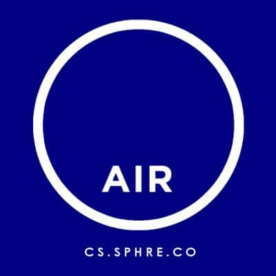 Buy Sphre AIR cheap