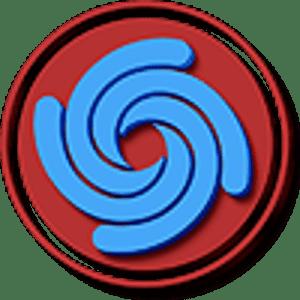 SpinCoin
