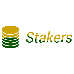 Stakers Converter