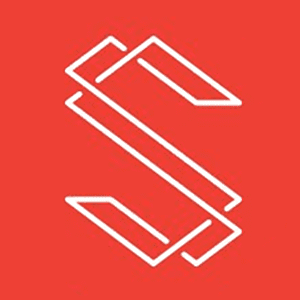 Substratum Network live price