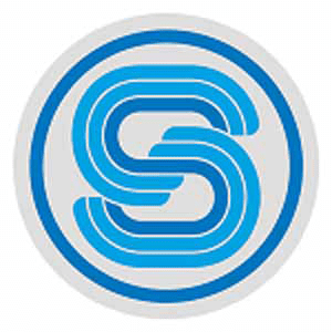 Supcoin To USD