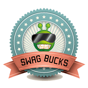 Buy SwagBucks cheap