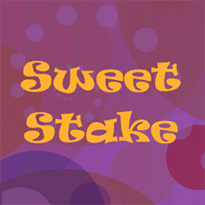SweetStake live price