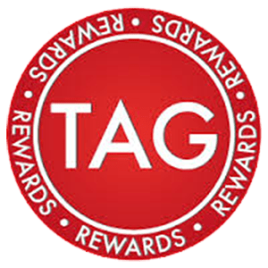 Buy TagCoin cheap
