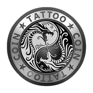 Buy TattooCoin cheap