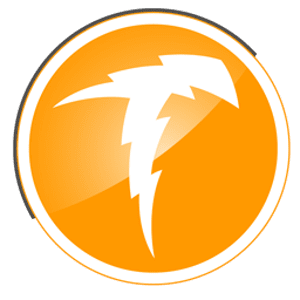 Buy TeslaCoin cheap