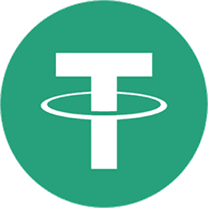 Buy Tether cheap
