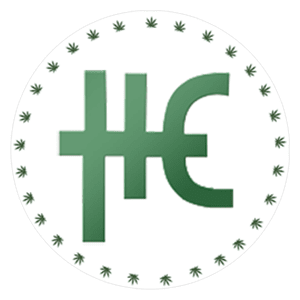 The Hempcoin live price