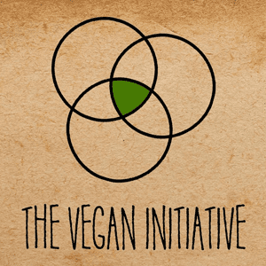 Buy The Vegan Initiative cheap