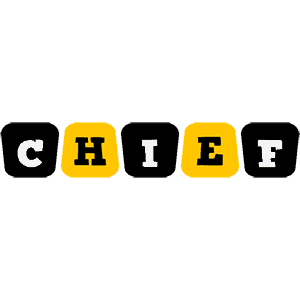 TheChiefCoin live price